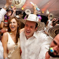 Pennsylvania Wedding DJs - Wedding DJ in Allentown, Pennsylvania