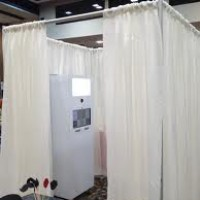 Pennsylvania's Photo Booth - Event Services in State College, Pennsylvania