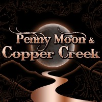 Penny Moon & Copper Creek - Acoustic Band in Edwardsville, Illinois