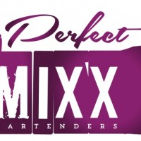 Perfect Mixx Bartenders - Tent Rental Company in Athens, Georgia
