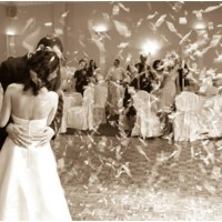 Perfect Weddings Entertainment - Wedding DJ in Chattanooga, Tennessee