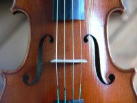 Perfect Harmony String Ensemble - Classical Duo in Winchester, Virginia