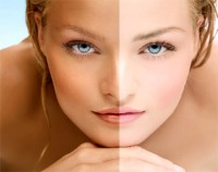 Perfectly Bronzed Airbrushing - Airbrush Artist in Opelousas, Louisiana