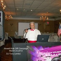 Performance Dj/Kj's - Karaoke DJ in Trenton, New Jersey
