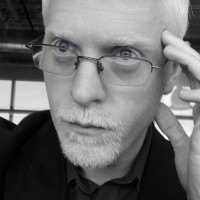 Perry Carpenter, Psychological Magician - Unique & Specialty in North Little Rock, Arkansas