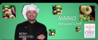 Personal Chef Marko - Caterer in New York City, New York