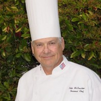 Personal Chef Services - Event Services in Delano, California