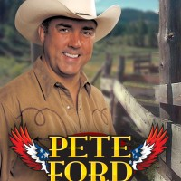 Pete Ford - Party Band in Beaverton, Oregon