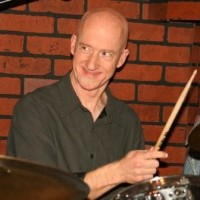Peter gregory - Drummer in Colorado Springs, Colorado