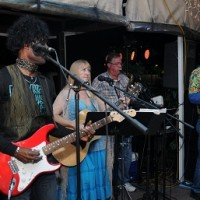 Petty Cash - Classic Rock Band in Naples, Florida