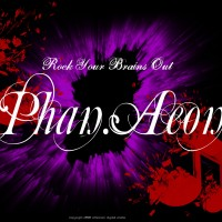 Phan.Aeon - Solo Musicians in Grand Junction, Colorado