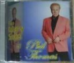 Phil Thomas CD cover