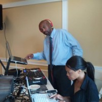 Phila Noize Entertainment DJ's - Wedding DJ in Philadelphia, Pennsylvania