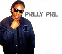 Philly Phil