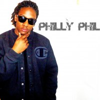 Philly Phil - One Man Band in Hickory, North Carolina