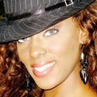 Phoenix Dance36 - Dance Instructor / Choreographer in Atlanta, Georgia
