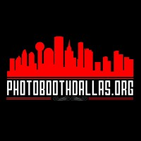 Photo Booth Dallas - Photo Booths in Dallas, Texas