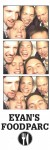Photo booth NJ