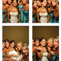 Pro Star Photo Booth Rental - Wedding Photographer in Long Beach, California