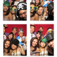 Photo Booth Rental Las Vegas NV - Wedding DJ in North Las Vegas, Nevada