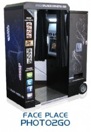 Photo Booth Rentals 30% Off!