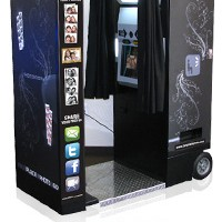 Photo Booth Rentals 30% Off! - Concessions in Miami Beach, Florida