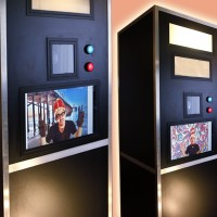 Photo Booth Stars - Photographer in Ventura, California