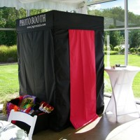 Photo Booths by JNG Rentals, LLC. - Photo Booth Company in Goshen, Indiana