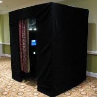 Photo Booths for Parties - Photo Booth Company in Santa Ana, California