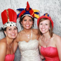 PhotoBooth Ent - Inflatable Movie Screen Rentals in Mason City, Iowa