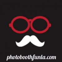 Photobooth Fun LA - Photo Booth Company in Los Angeles, California