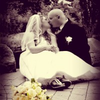 Photography by Stephaine - Event Services in Massillon, Ohio