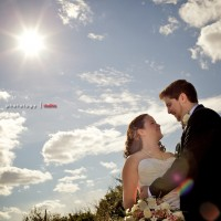 Photology Studios, LLC - Wedding Videographer in Norwich, Connecticut
