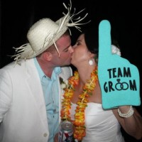 Photopia Photo Lounge | Photo Booth Rentals - Photo Booth Company in Highland, California