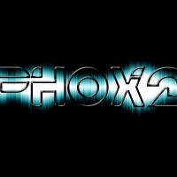 Phox2 Music - Club DJ in Branson, Missouri