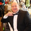Pianist for Events, Fred Yacono