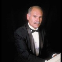 Pianist On Call - Jazz Pianist in San Diego, California