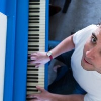 Piano Man Joe - Pianist in Glendale, California