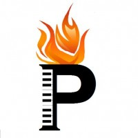Pianos on Fire - Dueling Pianos in Pontiac, Michigan