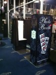 Photo Booth for Larger Groups