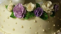 Piece by Piece Cakes - Event Services in Idaho Falls, Idaho