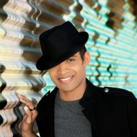 Pierre Williams - Singer/Songwriter in Chicago, Illinois
