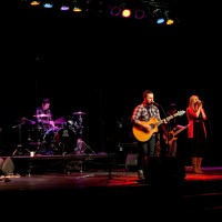 Pilgrim Worship Band - Acoustic Band in Spokane, Washington