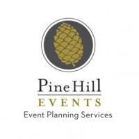 Pine Hill Events LLC - Event Planner in Wayne, Pennsylvania