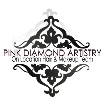 Pink Diamond Artistry - Event Services in Santa Maria, California