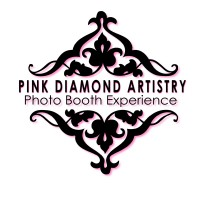 Pink Diamond Events - Photo Booth Company in Modesto, California
