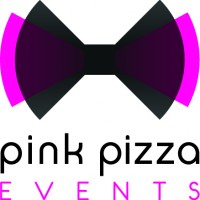 Pink Pizza Events - Wedding Planner in Jersey City, New Jersey