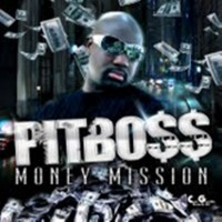Pit Boss - Hip Hop Group in Houston, Texas