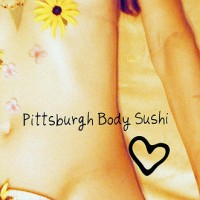 Pittsburgh Body Sushi - Caterer in Pittsburgh, Pennsylvania