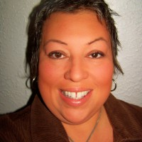 Pittsburgh Psychic Rev. Marjorie Augustine Rivera - Psychic Entertainment in Washington, Pennsylvania